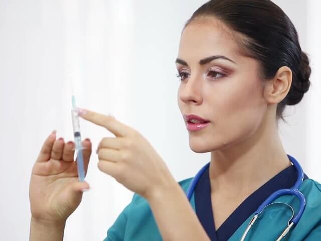Prace magisterskie z pielęgniarstwa